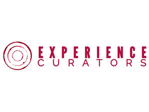 Experience Curators