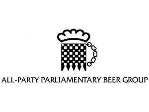 All-Party Parliamentary Beer Group