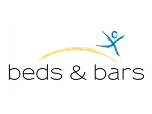 Beds & Bars