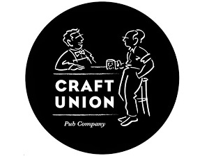 Craft Union Pub Company