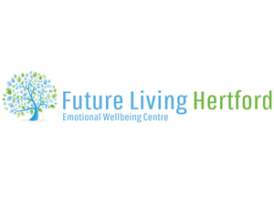 Future Living Hertford