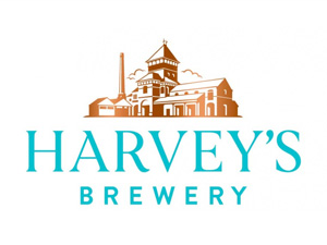 Harveys Brewery