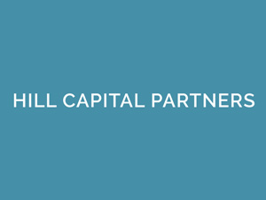 Hill Capital Partners