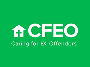 Caring For Ex Offenders