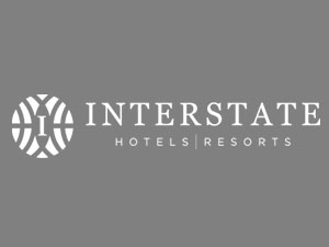Interstate Hotels