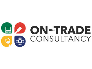 On-Trade Consultancy