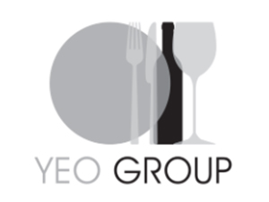 Yeo Group