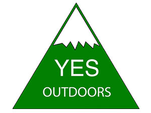 Yes Outdoors