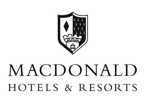 Macdonald Hotels & Resorts