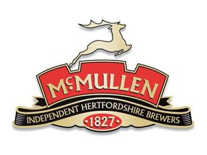 McMullen & Sons