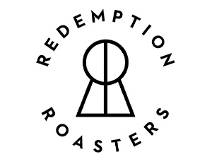 Remdemption Roasters