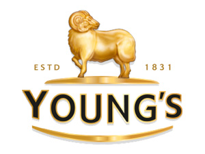 Young's Pubs & Hotels