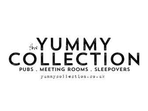 Yummy Collection