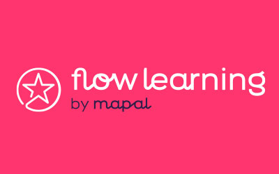 Only A Pavement Away launches new employer training resource with Flow Learning