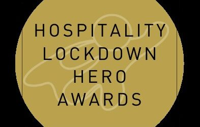 Hospitality Against Homelessness Campaign wins Most Dynamic Collaboration at the 2020 Hotel, Restaurant & Catering Awards